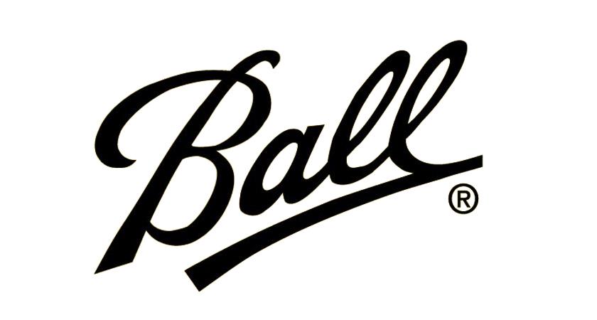 ballScriptLogo