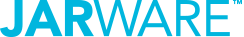 jarware logo